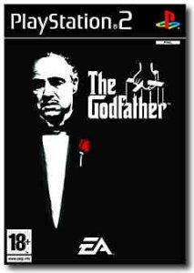Il Padrino (The Godfather) per PlayStation 2