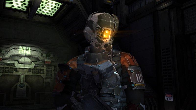 La soluzione di Dead Space 2: Severed