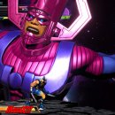 Marvel vs. Capcom 3 in arrivo su PlayStation Vita?