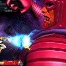 I DLC di Marvel Vs Capcom 3 sono già nel disco?