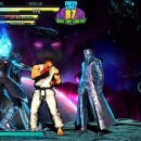 Marvel Vs. Capcom 3: Fate of Two Worlds - Trucchi
