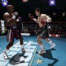 Nuovo diario di sviluppo per Fight Night Champion