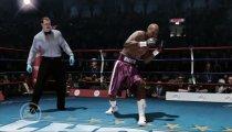 Fight Night Champion - Trailer della difesa
