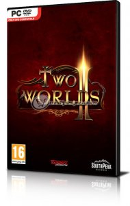 Two Worlds II per PC Windows