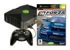 Forza Motorsport per Xbox