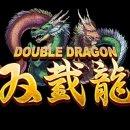 Double Dragon arriva su iPhone