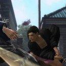 Way of the Samurai 4 sta per arrivare su Steam
