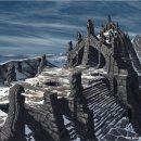 Howard: Oblivion ha sacrificato ciò che rendeva speciale Morrowind
