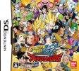 Dragon Ball Kai: Ultimate Butouden per Nintendo DS