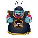 Dragon Ball Kai: Ultimate Butouden - Trucchi
