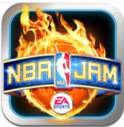 NBA Jam per iPhone