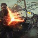 Un pacchetto con i primi due Resistance da Sony in America
