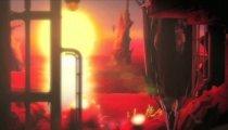 Ar Tonelico Qoga: Knell of Ar Ciel - Trailer