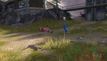 Halo: Reach - Defiant Map Pack Trailer ufficiale