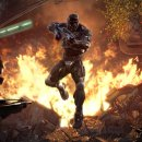 Crysis 1 e 2 su PC perdono il comparto multiplayer con la chiusura dei server GameSpy