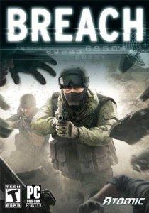 Breach per PC Windows