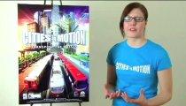 City in Motion - Videointervista
