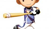DualPenSports - Gameplay Baseball
