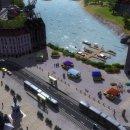 Videointervista alla producer di Cities in Motion