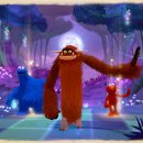 Sesame Street: Once Upon a Monster - primo trailer