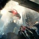 Crysis 2 su PlayStation Plus a novembre