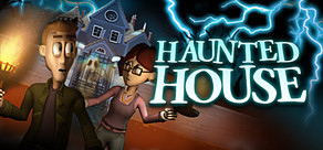 Haunted House per PC Windows