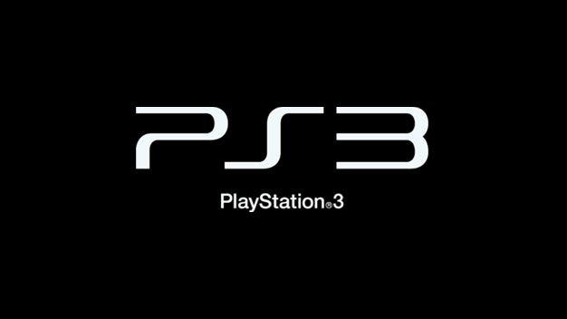 Sony: 41,6 milioni di PS3 nel mondo