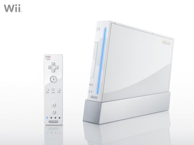 L'online del Wii non è stato all'altezza, secondo Iwata