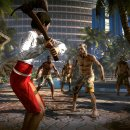 Dead Island e Toy Soldiers: Cold War sono i nuovi Games with Gold