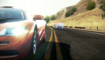 Need for Speed: Hot Pursuit - Trailer dei tre DLC