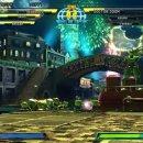 Marvel Vs. Capcom 3: Fate of Two Worlds - Superdiretta del 18 febbraio 2011