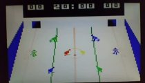 Hockey - Gameplay