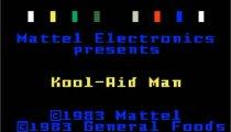 Kool-Aid Man - Gameplay