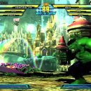 Marvel Vs. Capcom 3: Fate of Two Worlds - Videorecensione