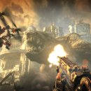 People Can Fly stava pensando a Bulletstorm 2