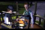 La Soluzione di Back to the Future: Episode 2 - Get Tannen - Soluzione
