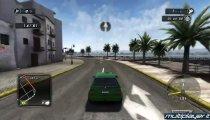Test Drive Unlimited 2 - Videorecensione