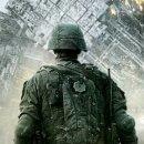 Battle: Los Angeles disponibile su Xbox Live Marketplace