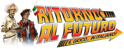 Back to the Future: Episode 2 in data per il PSN