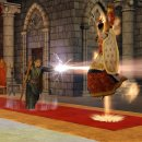 """""""C'era una volta in The Sims Medieval"""", terzo episodio in esclusiva"""