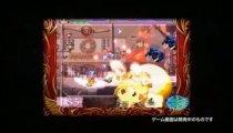 Deathsmiles - Trailer della versione iOS
