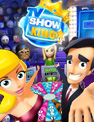 TV Show King per PlayStation 3