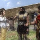 Nuove immagini per Warriors: Legends of Troy