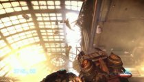 Bulletstorm - Trailer del gameplay