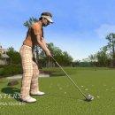 EA risponde alle critiche ricevute da Tiger Woods 12 per PC