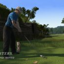 Tiger Woods 12: The Masters: disponibile la nuova demo
