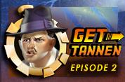 Back to the Future: Episode 2 - Get Tannen per PC Windows