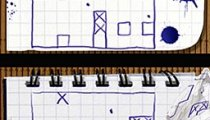 101 in 1 Explosive Megamix - Trailer #2