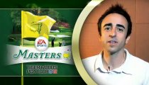 Tiger Woods PGA Tour 12: The Masters - Trailer dimostrativo