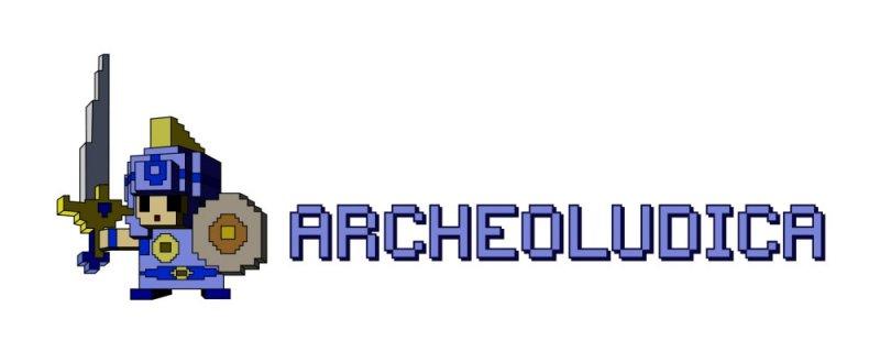 Si terrà domani la prima edizione di Archeoludica